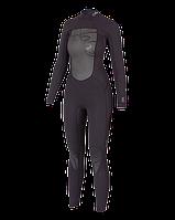 Гидрокостюм женский длинныйImpress Full Suit S-Flex Women (XXL)