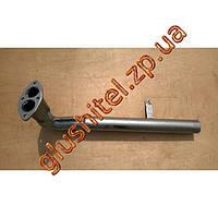 Труба приемная Газель дв.405 Евро-2 без катализ. Черновцы (Sks)