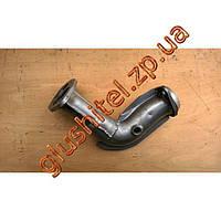 Труба приемная Газель дв.405 Евро-2 под катализ. Черновцы (Sks)