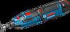 Инструмент ротационный Bosch GRO 10,8 V-LI аккумуляторный 06019C5001