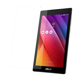 Захисне скло для планшета Asus ZenPad 7 Z170 / P01Z / P001 / P01Y