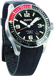 Часы Mares Mission Watch для дайвинга