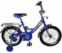 """Велосипед детский Ardis 16"""" Vinner Virage"""