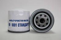 Фильтр масляный ВАЗ 2101-09, 2110, 2113 (NF-1001) (пр-во Невский фильтр)