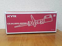 Амортизатор задний Toyota Camry V30 с 07/2003 Kayaba (Япония) 334388, 334389