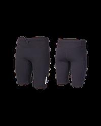 Бордшорты мужские Progress Neo Short Flex (XS)