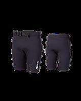 Бордшорты мужские Progress Neo Short (XL)
