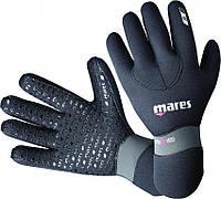Перчатки Mares  для подводного плавания FLEXA FIT (5 mm) p.L