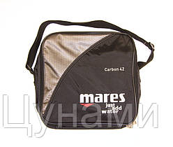 Сумка для регулятора Mares CARBON 42