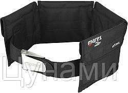 Ремень Mares для мягких грузов р.XL