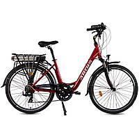 "Электровелосипед 26"" Ardis E-Ledy 17.5"""
