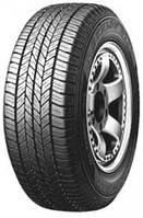 Шини Dunlop Grandtrek AT23 285/60 R18 116V