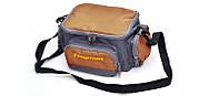 Сумка Flagman F72292 для походов, рыбалки, охоты