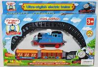 "Железная дорога ""Томас"" DH712"