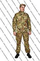 Камуфляжный костюм  MTP  JAM385  (Оригинал.)