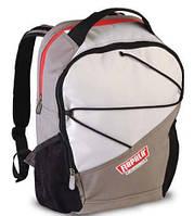 Рюкзак Rapala Sportsman 25 Backpack (для рыбалки, охоты и туризма)