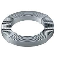 Полоса плоская стальная 30*3,5 мм OBO