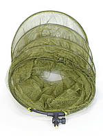 Садок Weekender 35см 1,2м 4 секции (для рыбака)