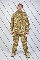 Костюм Национальная гвардия: Украина (Форма)