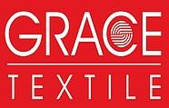 GraceTextile