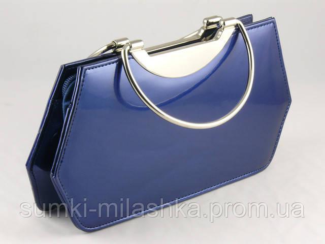 качественные сумки украина недорого