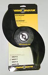 Винт Minn Kota МКР-7 (Для лодочных моторов)