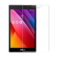 Защитное закаленное стекло для Asus ZenPad 7 Z370