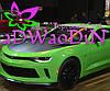 Бронза, титан, электричество: что показали на автосалоне в Чикаго