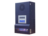 Контроллер заряда Power Master PM-SCC-80AM-1248 (80А\12/24/36/48В)