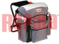 Рыболовный рюкзак - стул Rapala Sportsmans 30 46011-2