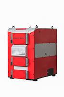 Промышленный твердотопливный котел TATRAMAX 60-200 кВт