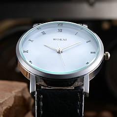 Часы наручные Wokai