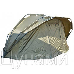 Carp Expedition Bivvy 2 CZ0665