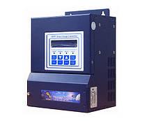 Контроллер заряда Power Master PM-SCC-40AMW (40А\12/24/36/48В)