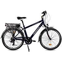 "Электровелосипед 26"" Ardis E-Man 17.5"""