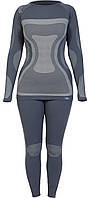 Женское термобелье Norfin Active Line Women (XL)