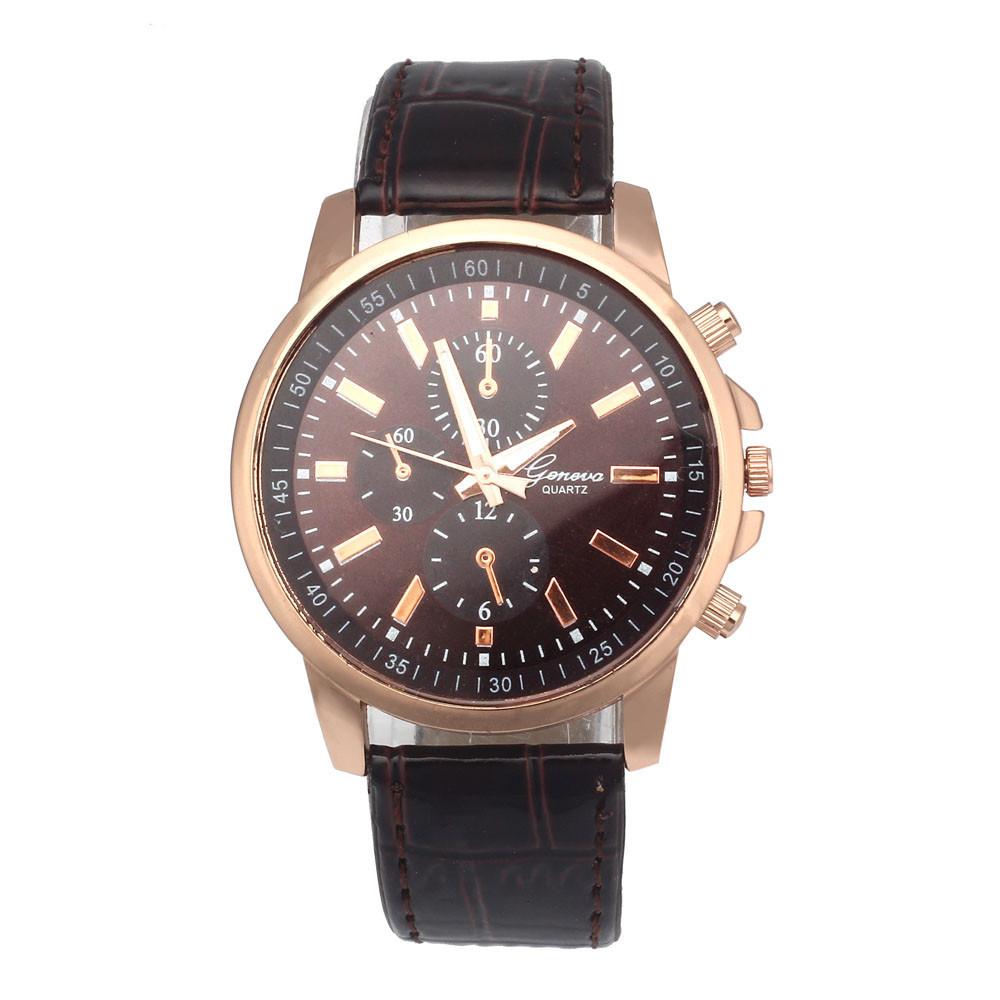 Часы наручные Seaclaid