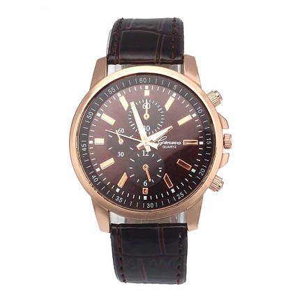 Часы наручные Seaclaid, фото 2