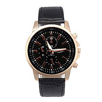 Часы наручные Seaclaid, фото 3