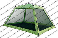 Тент-шатер Norfin Kiruna