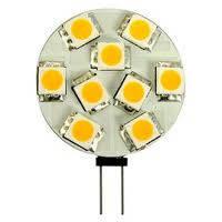 На сайт додано статтю про світлодіоди на 12 V