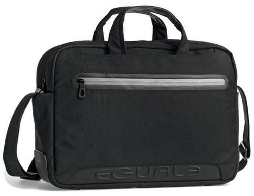 55e5f919567c Сумки для ноутбуков, цифровой техники, чехлы для планшетов