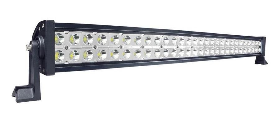 Світлодіодна панель FR801 (180 Вт)