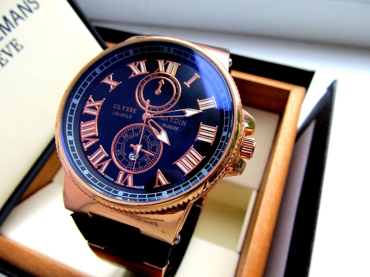Не дорогие наручные мужские часы часы наручные копии zenith