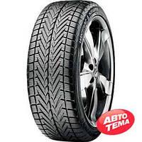 Зимняя шина VREDESTEIN Wintrac 4 XTREME 235/60R17 102H Легковая шина