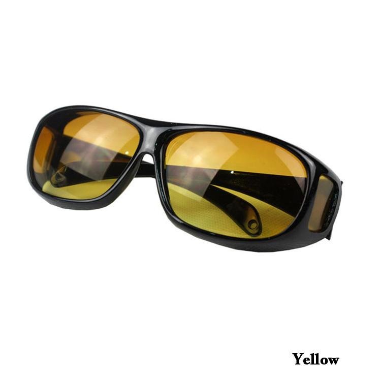 Очки солнцезащитные Sunbeam