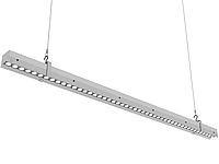 LED светильник РИТЕИЛ Оптик 55W