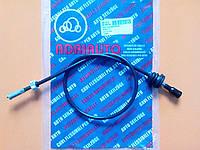 Трос спидометра ADRIAUTO 33.1514 Opel ascona c, kadett e