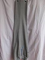Женские спортивные штаны трикотаж (M,L,XL,2XL,3XL)№6395, фото 1