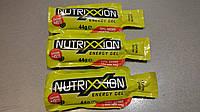 Гель с кофеином Nutrixxion XX-Force зеленое яблоко 44 г